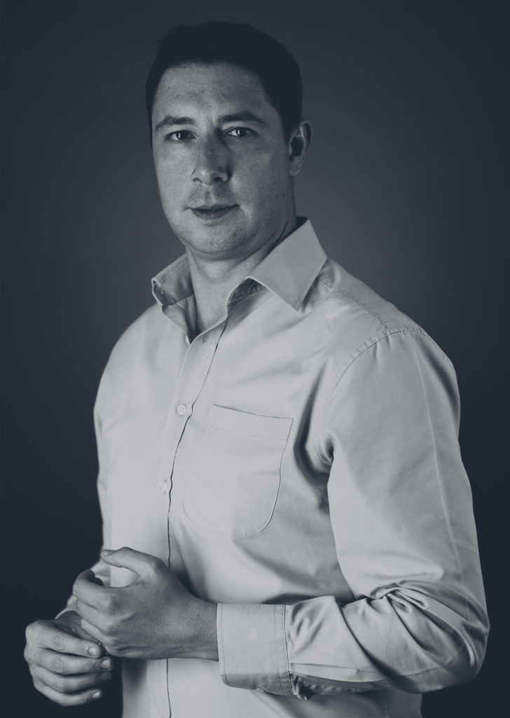 Robert John-Tasker