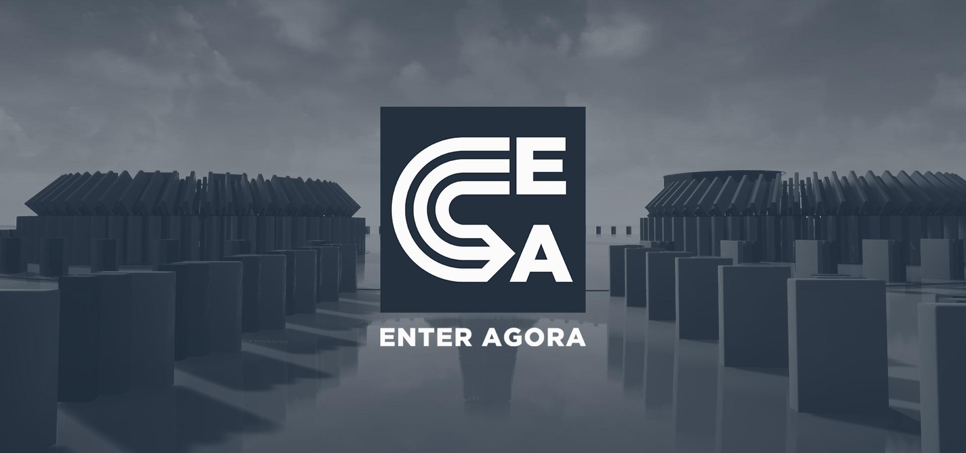 Enter Agora